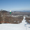 20090315_dtepper_jay_peak_big_air_comp_DSC_0116