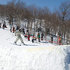 20090315_dtepper_jay_peak_big_air_comp_DSC_0151