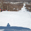 20090315_dtepper_jay_peak_big_air_comp_DSC_0331