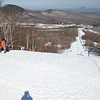 20090315_dtepper_jay_peak_big_air_comp_DSC_0330