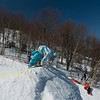 20090315_dtepper_jay_peak_big_air_comp_DSC_0128
