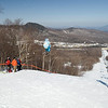 20090315_dtepper_jay_peak_big_air_comp_DSC_0398