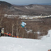 20090315_dtepper_jay_peak_big_air_comp_DSC_0245