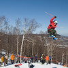 20090315_dtepper_jay_peak_big_air_comp_DSC_0315