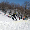 20090315_dtepper_jay_peak_big_air_comp_DSC_0229