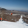 20090315_dtepper_jay_peak_big_air_comp_DSC_0185