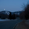 20090314_dtepper_jay_peak_moonset+sunrise_DSC_0037