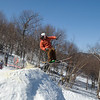 20090315_dtepper_jay_peak_big_air_comp_DSC_0322