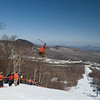20090315_dtepper_jay_peak_big_air_comp_DSC_0184