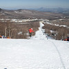 20090315_dtepper_jay_peak_big_air_comp_DSC_0319