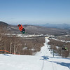 20090315_dtepper_jay_peak_big_air_comp_DSC_0080