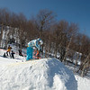 20090315_dtepper_jay_peak_big_air_comp_DSC_0394