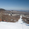 20090315_dtepper_jay_peak_big_air_comp_DSC_0166