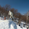 20090315_dtepper_jay_peak_big_air_comp_DSC_0359