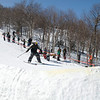 20090315_dtepper_jay_peak_big_air_comp_DSC_0160