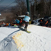 20090315_dtepper_jay_peak_big_air_comp_DSC_0264