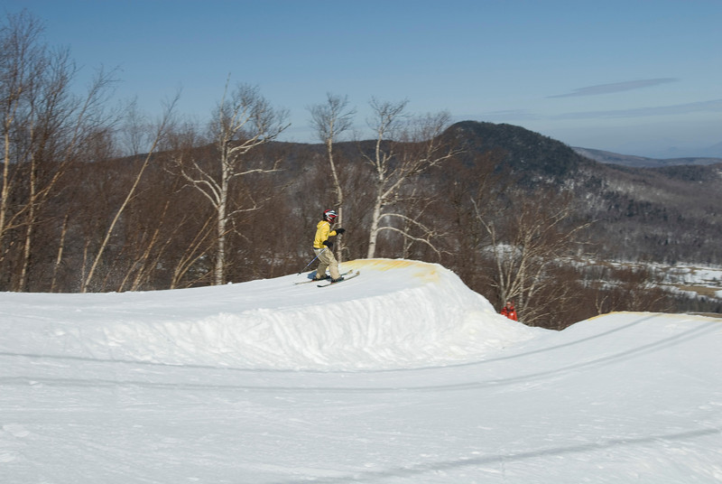 20090315_dtepper_jay_peak_big_air_comp_DSC_0041