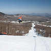 20090315_dtepper_jay_peak_big_air_comp_DSC_0149