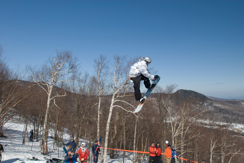 20090315_dtepper_jay_peak_big_air_comp_DSC_0138