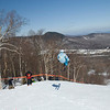 20090315_dtepper_jay_peak_big_air_comp_DSC_0131