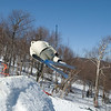 20090315_dtepper_jay_peak_big_air_comp_DSC_0153