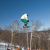 20090315_dtepper_jay_peak_big_air_comp_DSC_0113