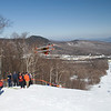 20090315_dtepper_jay_peak_big_air_comp_DSC_0256