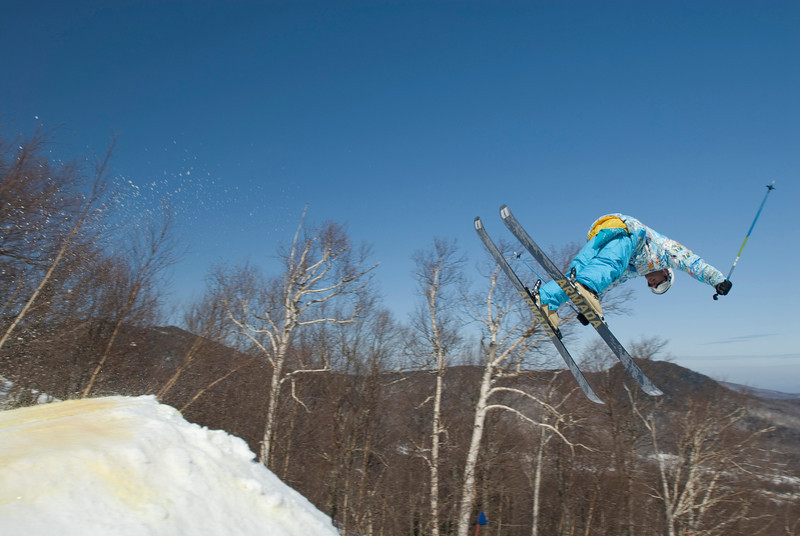 20090315_dtepper_jay_peak_big_air_comp_DSC_0066