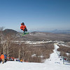 20090315_dtepper_jay_peak_big_air_comp_DSC_0336