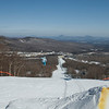 20090315_dtepper_jay_peak_big_air_comp_DSC_0071