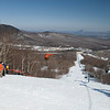 20090315_dtepper_jay_peak_big_air_comp_DSC_0186