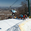 20090315_dtepper_jay_peak_big_air_comp_DSC_0265