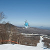 20090315_dtepper_jay_peak_big_air_comp_DSC_0068