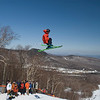 20090315_dtepper_jay_peak_big_air_comp_DSC_0222