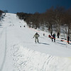 20090315_dtepper_jay_peak_big_air_comp_DSC_0086