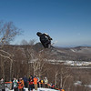 20090315_dtepper_jay_peak_big_air_comp_DSC_0233