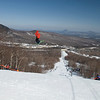 20090315_dtepper_jay_peak_big_air_comp_DSC_0224