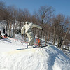 20090315_dtepper_jay_peak_big_air_comp_DSC_0270