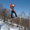 20090315_dtepper_jay_peak_big_air_comp_DSC_0144