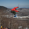 20090315_dtepper_jay_peak_big_air_comp_DSC_0194