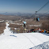 20090315_dtepper_jay_peak_big_air_comp_DSC_0267