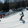 20090315_dtepper_jay_peak_big_air_comp_DSC_0100