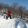 20090315_dtepper_jay_peak_big_air_comp_DSC_0332