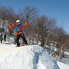 20090315_dtepper_jay_peak_big_air_comp_DSC_0143