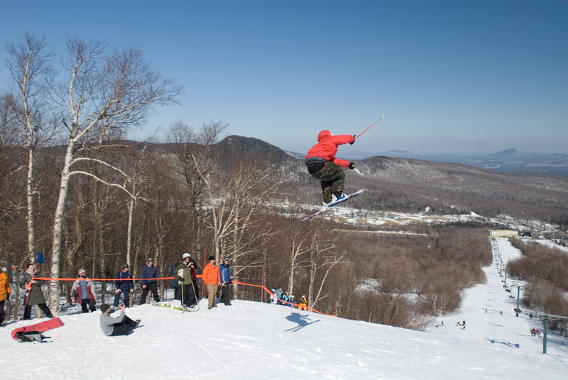 20090315_dtepper_jay_peak_big_air_comp_DSC_0316