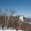 20090315_dtepper_jay_peak_big_air_comp_DSC_0092