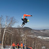 20090315_dtepper_jay_peak_big_air_comp_DSC_0146