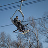 20090315_dtepper_jay_peak_big_air_comp_DSC_0370