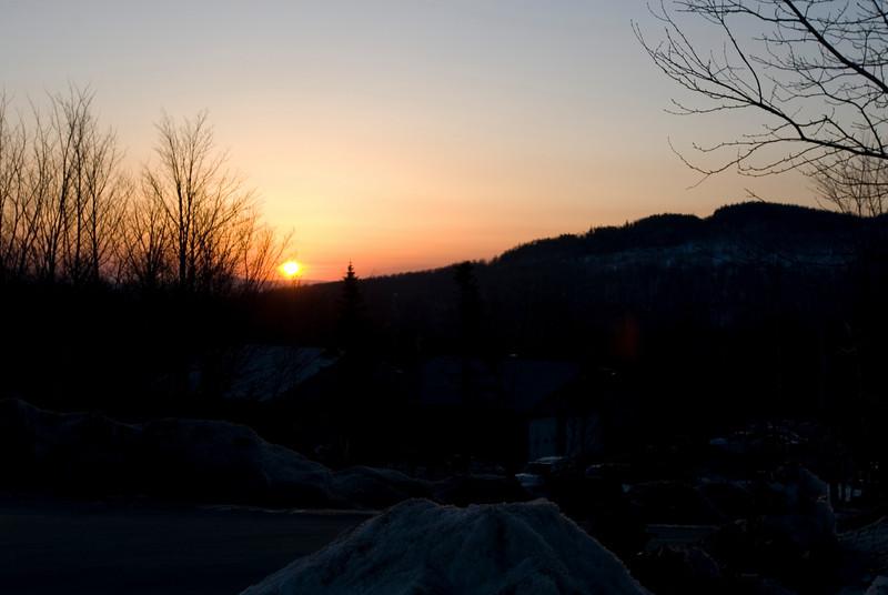 20090314_dtepper_jay_peak_moonset+sunrise_DSC_0038