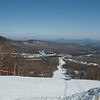 20090315_dtepper_jay_peak_big_air_comp_DSC_0070